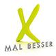 Logo von x-mal-besser